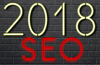 How SEO Has Changed For 2018