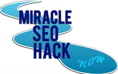 SEO Hacks That Work Miracles
