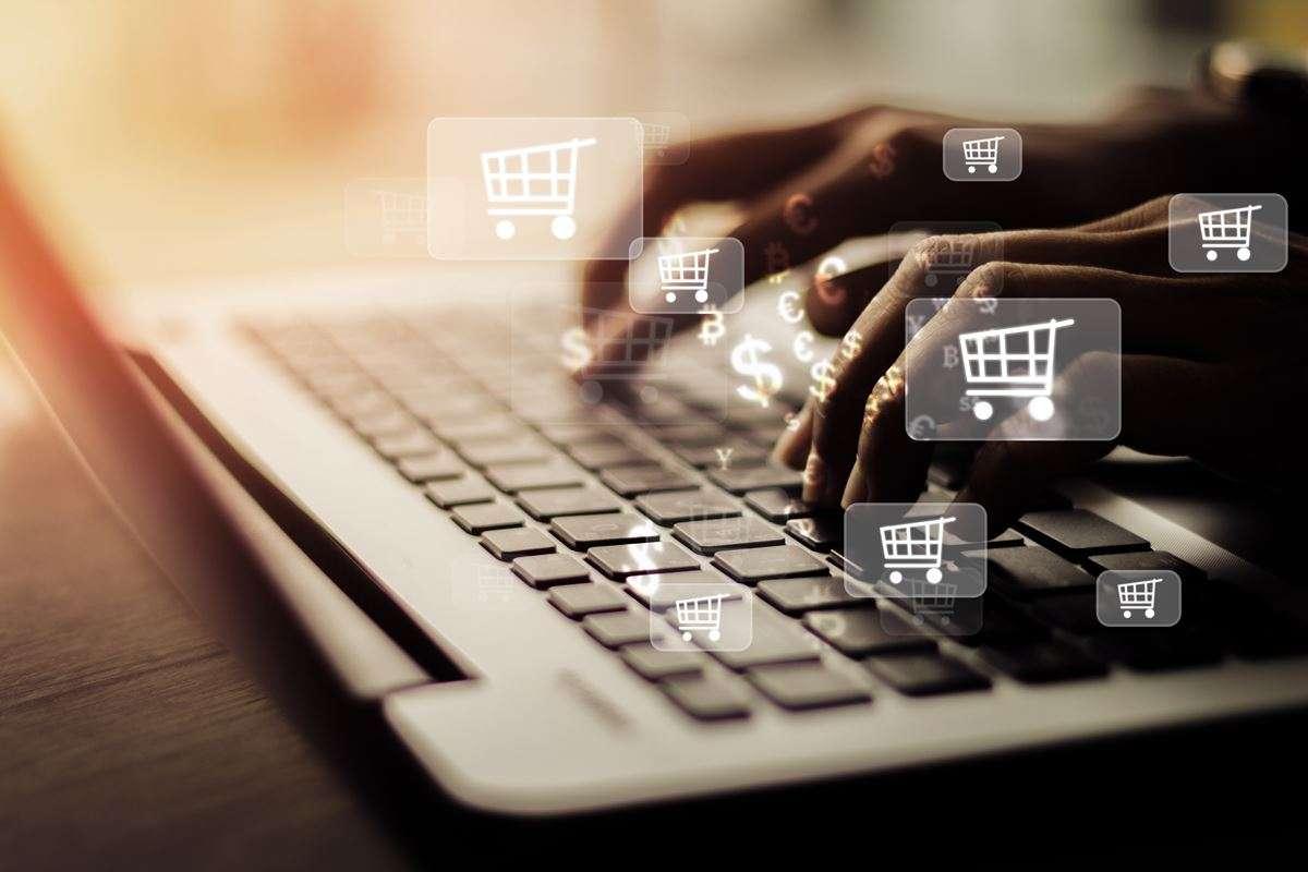 austin seo service improves online visibility