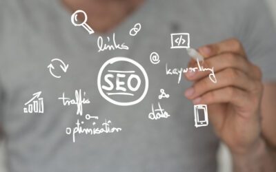 How to Choose an SEO Agency in Austin