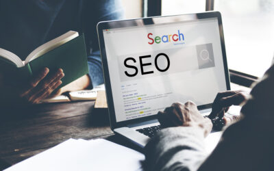 The Benefits of Using Managed SEO Services For Your Business